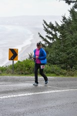 Three Capes Marathon Relay (133 of 320)