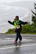 Three Capes Marathon Relay (135 of 320)