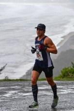 Three Capes Marathon Relay (137 of 320)