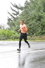 Three Capes Marathon Relay (139 of 320)