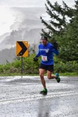 Three Capes Marathon Relay (142 of 320)