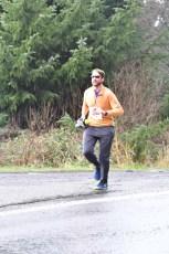 Three Capes Marathon Relay (146 of 320)