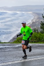 Three Capes Marathon Relay (153 of 320)