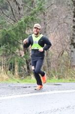 Three Capes Marathon Relay (163 of 320)
