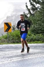 Three Capes Marathon Relay (172 of 320)