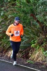 Three Capes Marathon Relay (178 of 320)