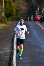 Three Capes Marathon Relay (184 of 320)