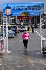 Three Capes Marathon Relay (225 of 320)