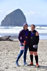 Three Capes Marathon Relay (243 of 320)