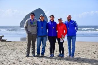 Three Capes Marathon Relay (247 of 320)