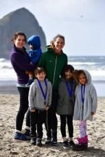 Three Capes Marathon Relay (261 of 320)