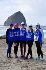 Three Capes Marathon Relay (263 of 320)