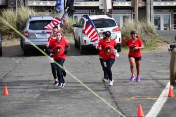 Three Capes Marathon Relay (290 of 320)
