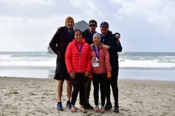 Three Capes Marathon Relay (300 of 320)