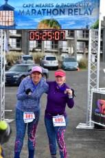 Three Capes Marathon Relay (304 of 320)