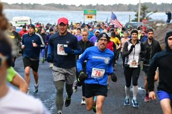 Three Capes Marathon Relay (32 of 320)