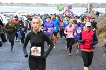 Three Capes Marathon Relay (34 of 320)