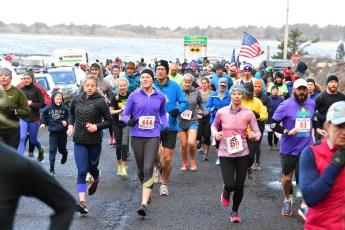 Three Capes Marathon Relay (35 of 320)