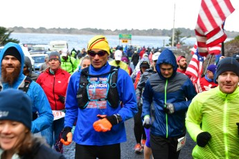 Three Capes Marathon Relay (45 of 320)