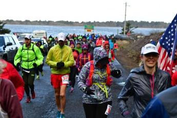 Three Capes Marathon Relay (47 of 320)