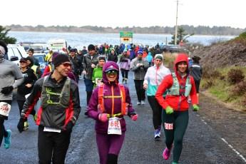 Three Capes Marathon Relay (49 of 320)