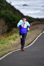 Three Capes Marathon Relay (59 of 320)