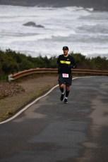 Three Capes Marathon Relay (61 of 320)