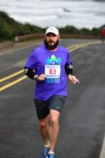 Three Capes Marathon Relay (64 of 320)