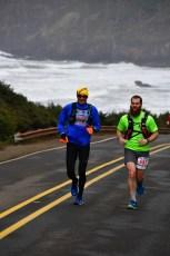 Three Capes Marathon Relay (71 of 320)