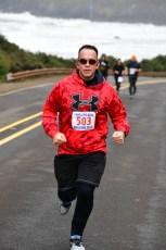 Three Capes Marathon Relay (75 of 320)