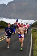 Three Capes Marathon Relay (90 of 320)