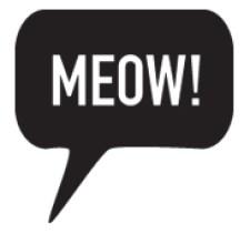 Meow_Black_Facebook