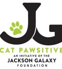 Jackson Galaxy Foundation