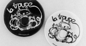 2016-08-04_LaTroupe_Magnets