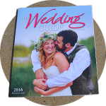 Wedding Guide 2016