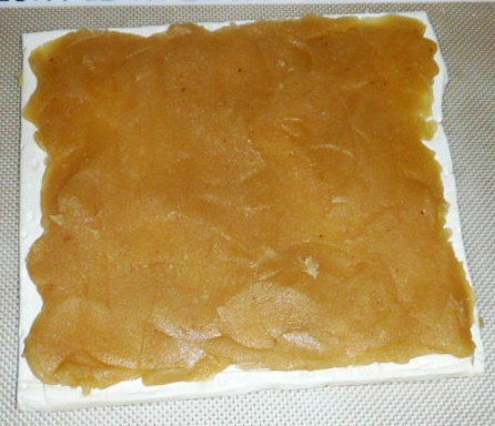 pastry_spread