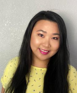 Joanna Kwan