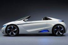 Honda-EV-Ster-Concept-Wallpaper-2