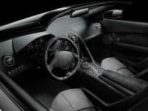 Lamborghini-Reventon-Roadster-Interior-1024x768