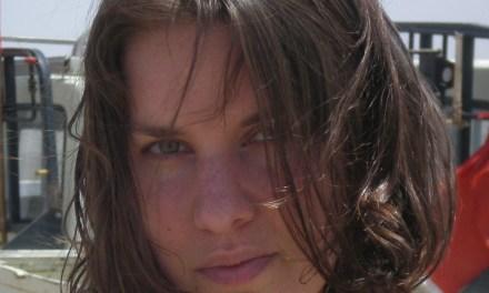When We Fell In Love – Leslie Jamison