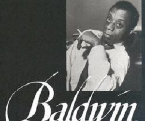 James Baldwin, Everybody's Protest Novel