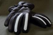 2Lines Winter Glove