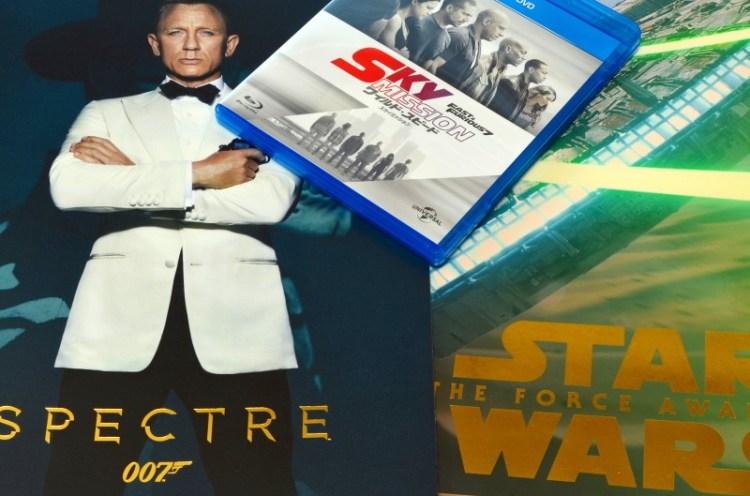 007&SW