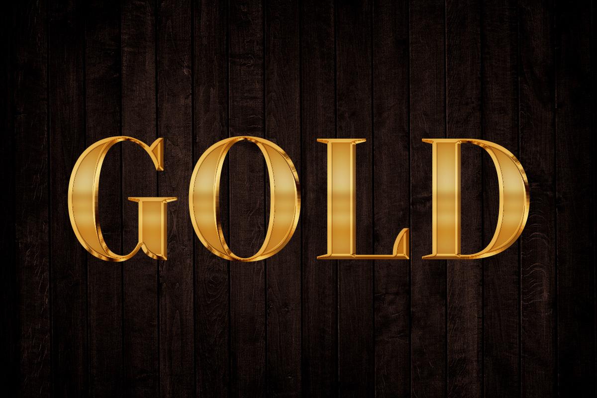 gold-text-16