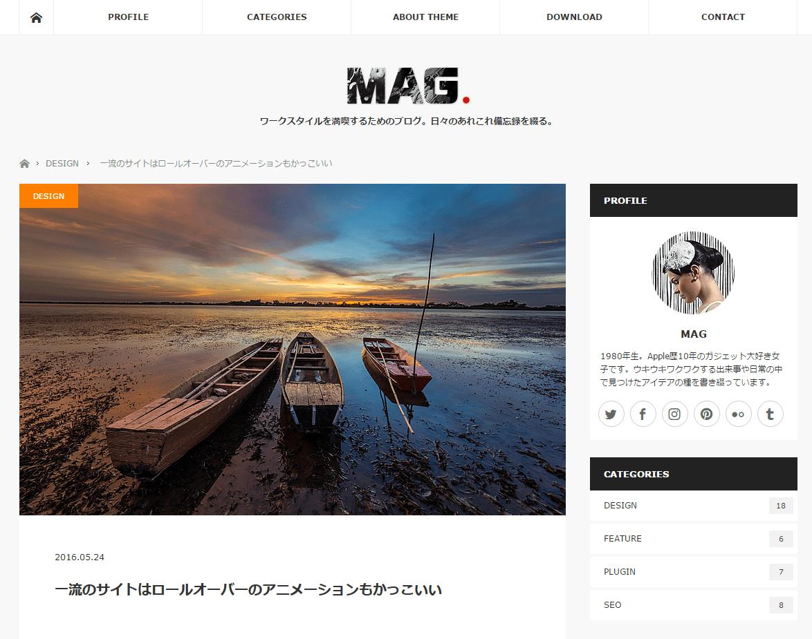mag31