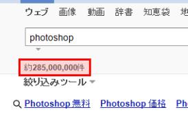 multiple-keyword00000