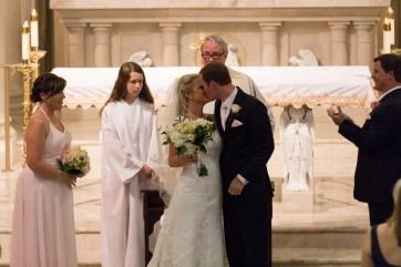 Cowles Wedding-1055