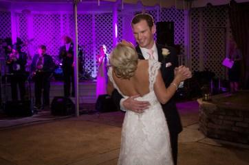 Cowles Wedding-1143