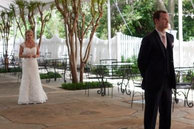 Cowles Wedding-3093