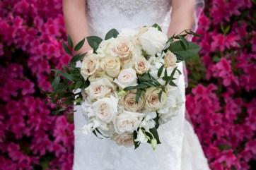 Cowles Wedding-3172